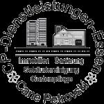CP-Dienstleistungen-Essen-Logo-Klein